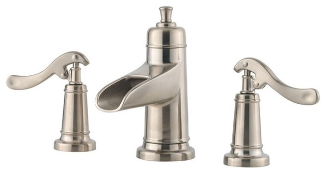 Bath Featured Selia Collection Pfister Faucets. Pfister Bathroom Faucets   Bathroom