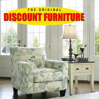 Captivating The Original Discount Furniture   Fort Pierce, FL, US