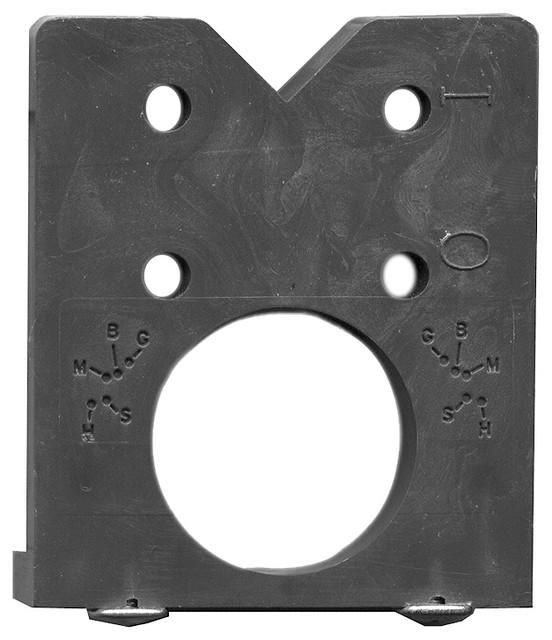Clc Work Gear 5-Piece 7 Pocket Heavy Duty Framer&x27;s Comfort Lift System