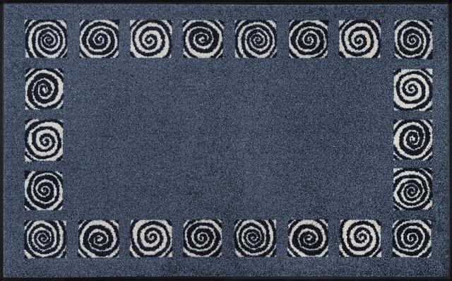 Pan Door Mat, 120x75 cm