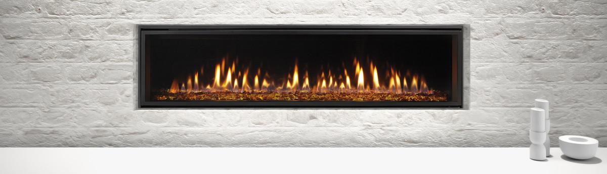 California Mantel Amp Fireplace Inc Anaheim Ca Us 92805