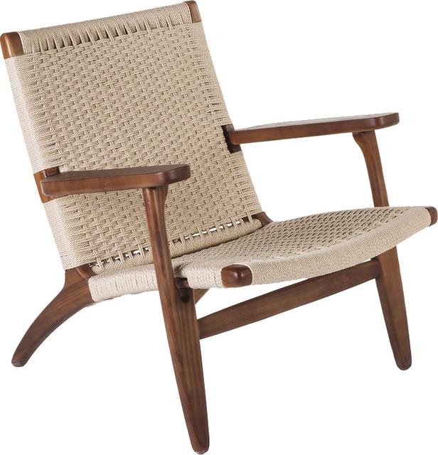 Miraculous Aleutians Arm Chair Walnut Unemploymentrelief Wooden Chair Designs For Living Room Unemploymentrelieforg