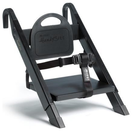 Minui Handysitt Portable Seat Modern High Chairs And