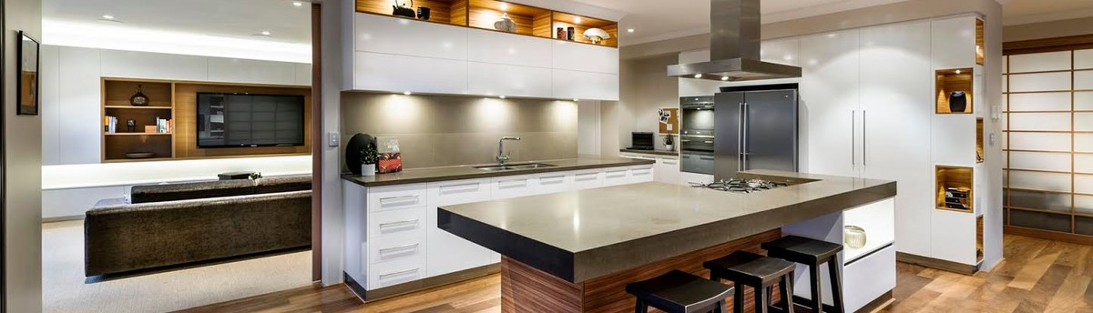 Melissa Redwood Interior Design Perth WA AU 6018
