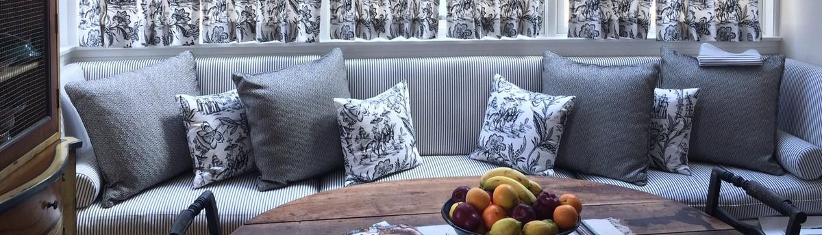Hillcrest Upholstery - San Diego, CA, US - Reviews & Portfolio | Houzz