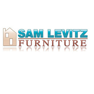 Sam Levitz Furniture   Tucson, AZ, US 85741