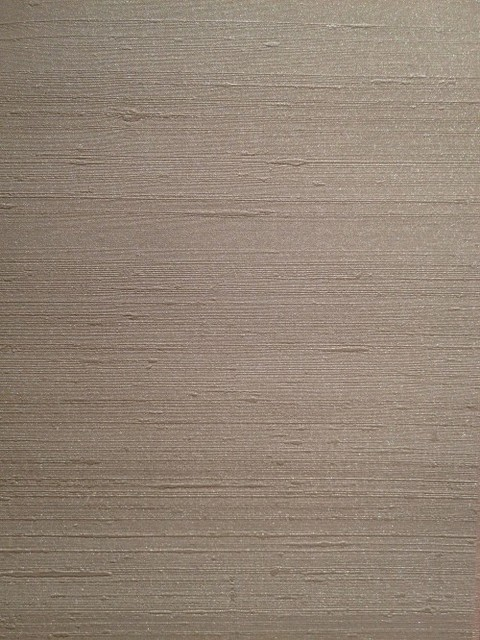 Siam wallpaper contemporary wallpaper other by the for Contemporary textured wallpaper