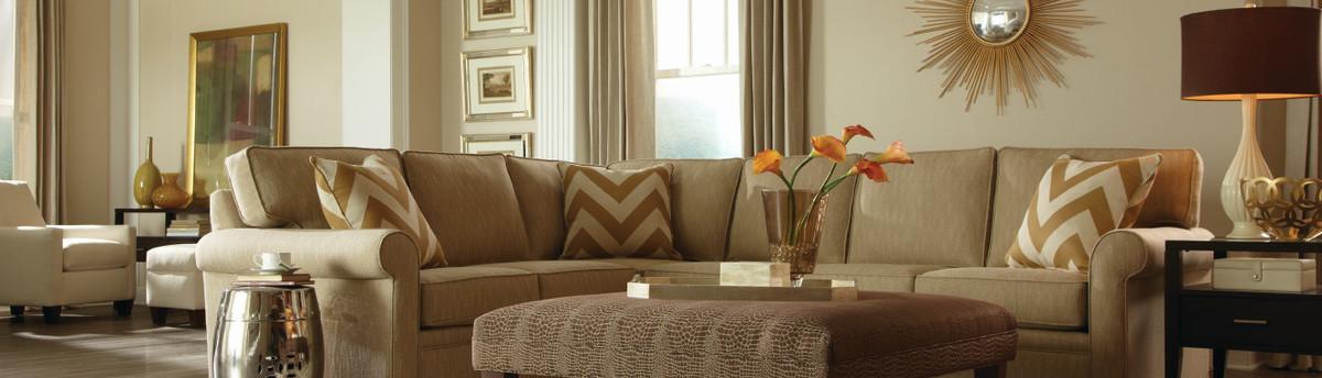 Elegant Esplanade Furniture   Chico, CA, US 95926