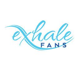 Exhale Fan Review exhale fans - georgetown, in, us 47122