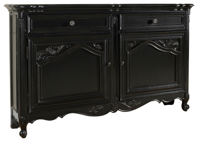 Pulaski Furniture Hall Console 917006.