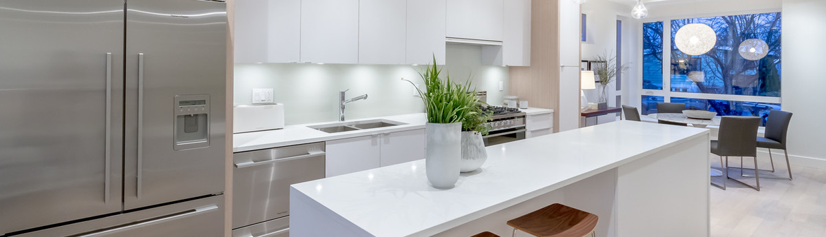 Kore residential vancouver bc ca for Houzz pro account cost