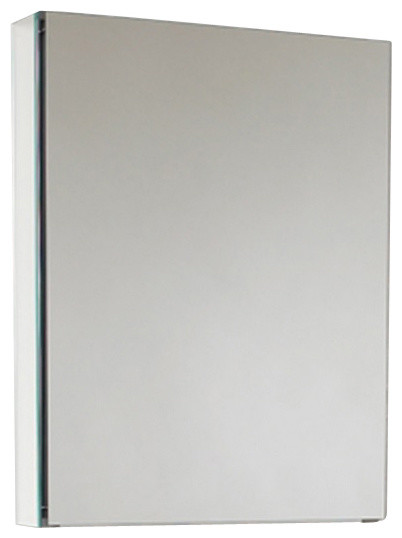 Lavanity 24 Wide Tona Bathroom Medicine Cabinet With Mirrors