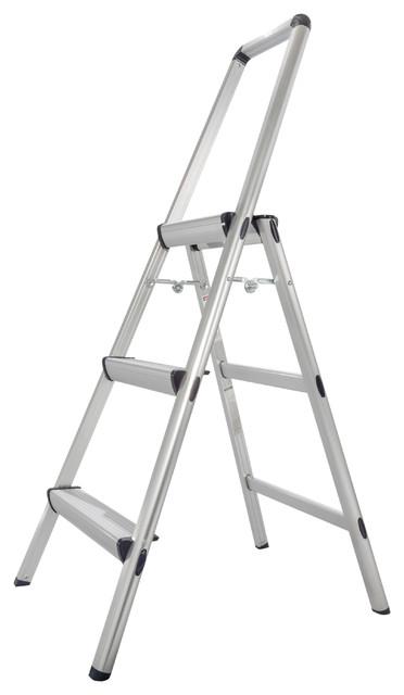 Shop Houzz Xtend Climb Xtend Climb Ultralight Ft3 Step