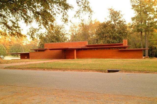 Wright Sized in Alabama: The Rosenbaum House on rosenbaum house floor plan, forks of cypress florence alabama, things to do tuscaloosa alabama, cheaha state park alabama, wilson dam florence alabama,