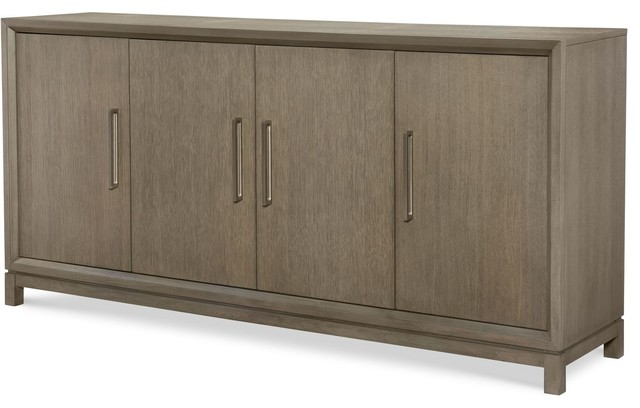 Rachael Ray Home Highline Credenza.