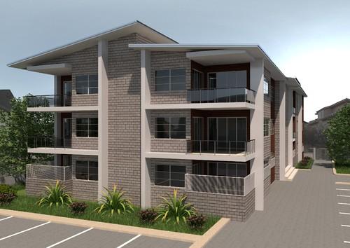 2 Storey Apartment Design Exterior plain 2 storey apartment design exterior home 3 inside ideas