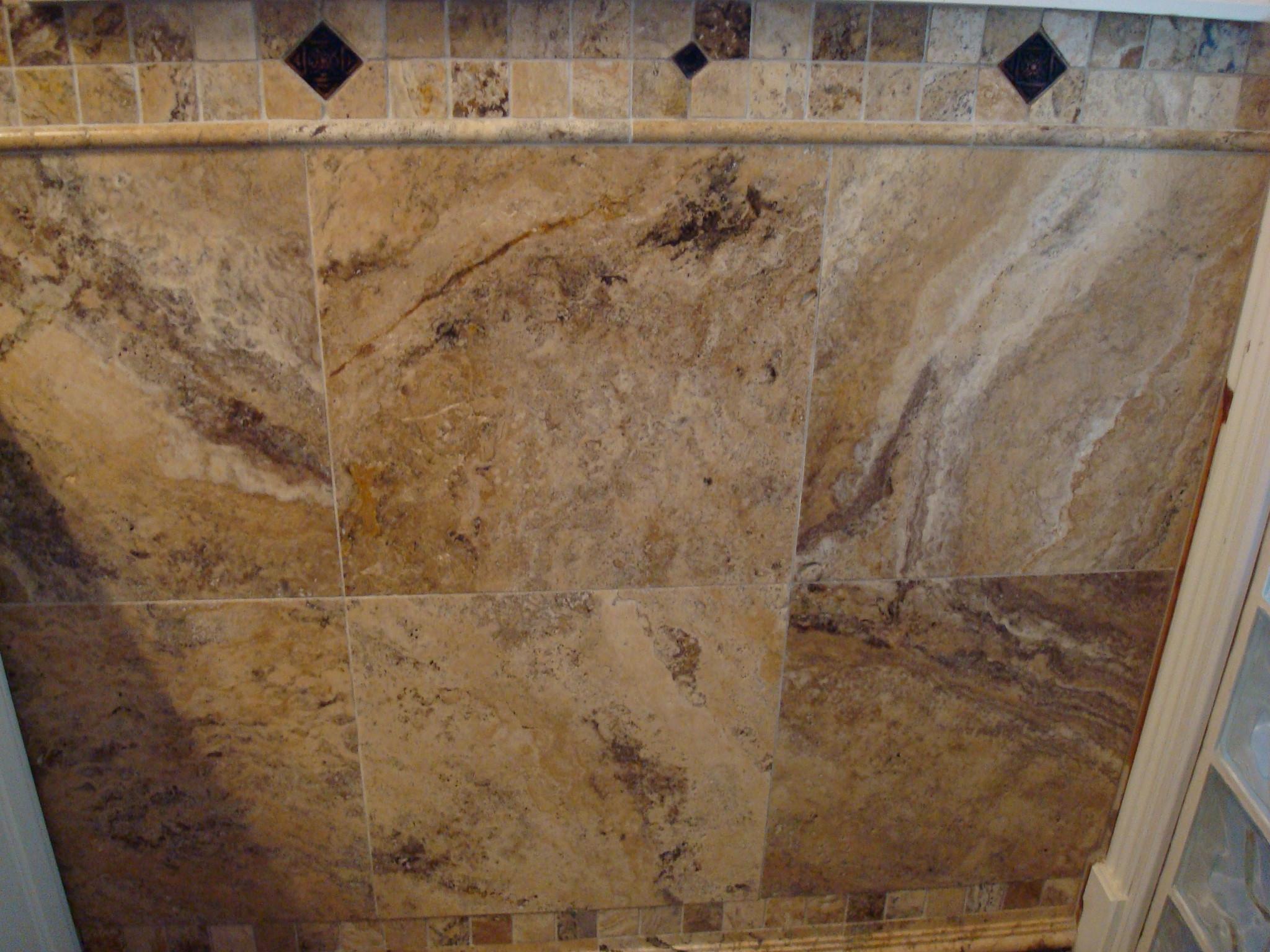 Tiimbercreek Court - 1/2 Bathroom Remodel