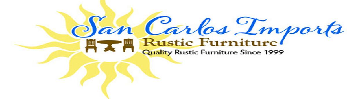 san carlos imports llc - FORT WORTH, TX, US 76140