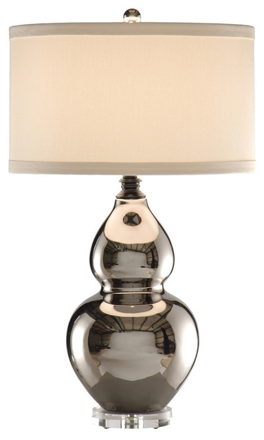 Katie lamp contemporary table lamps