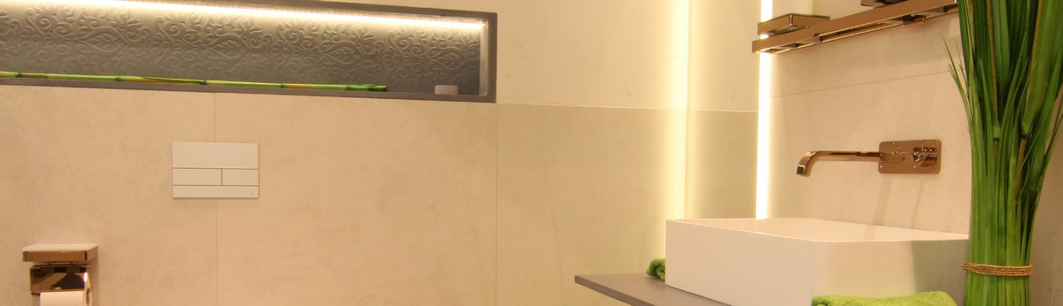 will bau und bad mainz kastel de 55252. Black Bedroom Furniture Sets. Home Design Ideas