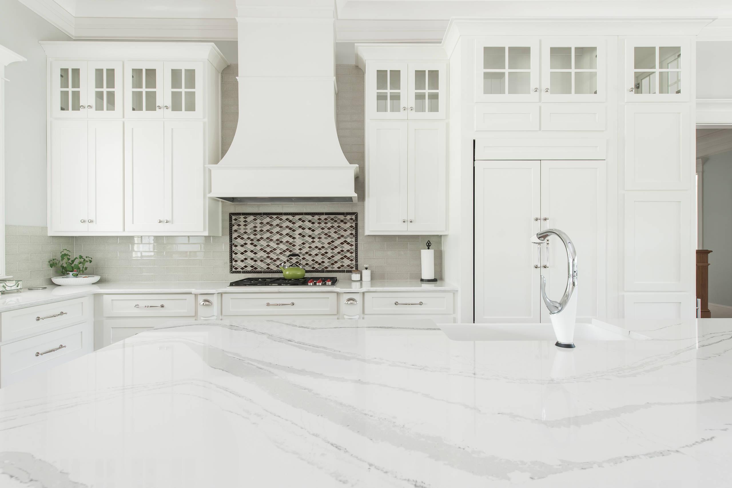 Allmilmo Kitchen Cabinets Houzz