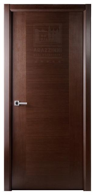 Lux Doors Lux Al Benitachell Windows U0026 Doors