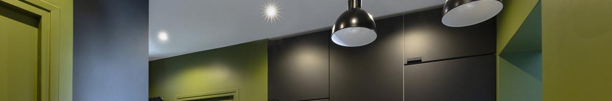 estelle chevallier architecture int rieure paris fr 75020. Black Bedroom Furniture Sets. Home Design Ideas