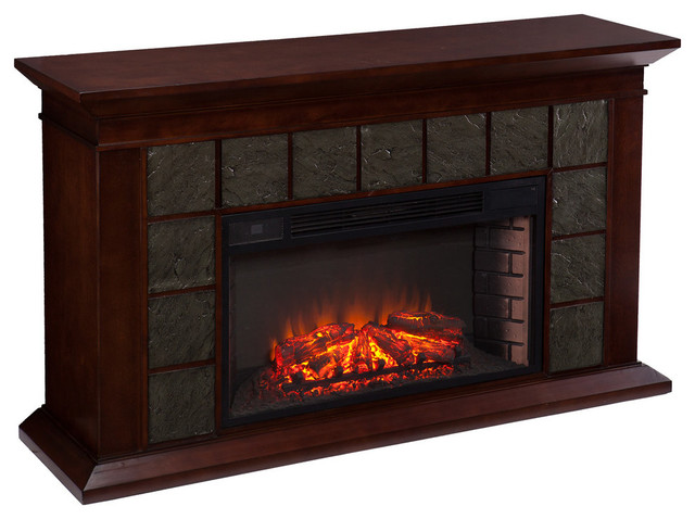 jenner electric fireplace indoor fireplaces by sei