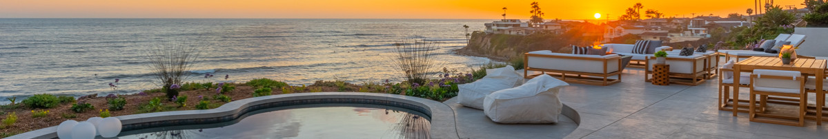 Architect Mark D. Lyon, Inc. - La Jolla, CA, US 92037 - Home