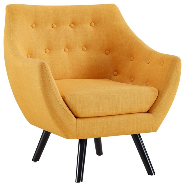 Allegory Armchair Midcentury Armchairs And Accent Chairs By