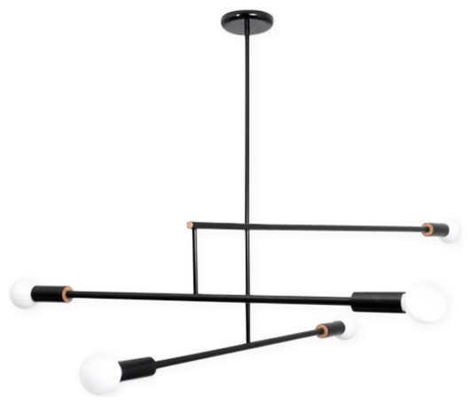 Big mobile light reviews houzz big mobile light modern chandeliers aloadofball Image collections