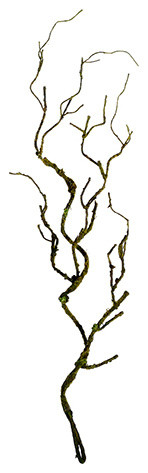 Silk Plants Direct Twig Garland, Pack Of 6.