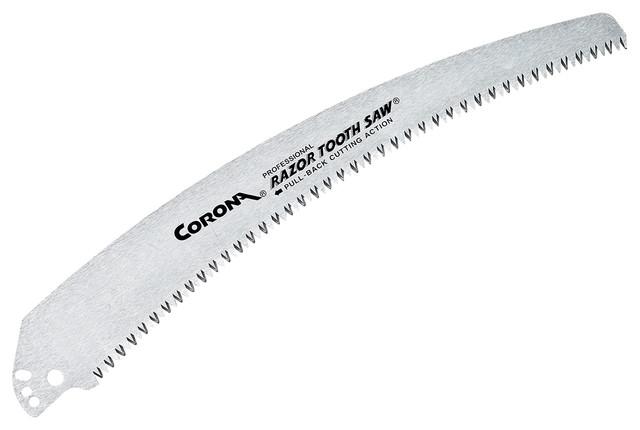Corona Professional Razor Tooth Saw Blade