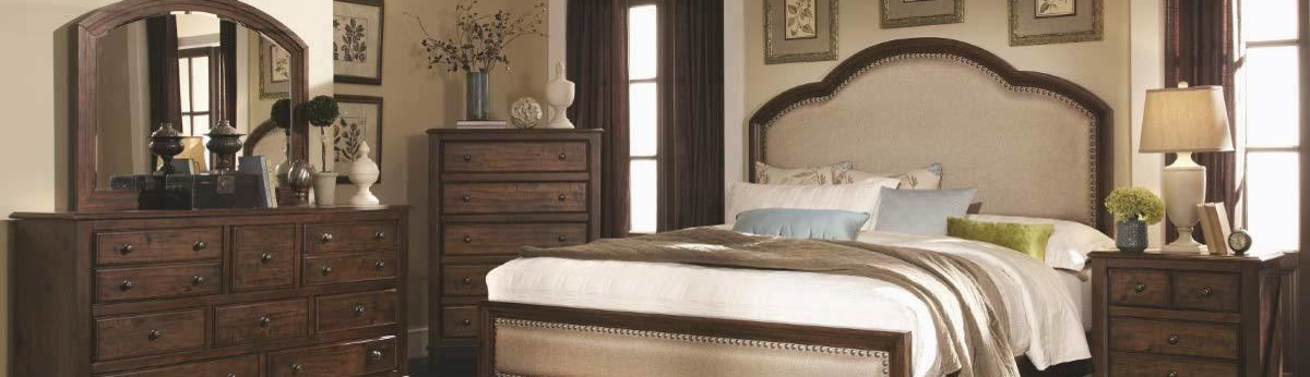 Montgomery overstock montgomery al us 36104 for Houzz pro account cost