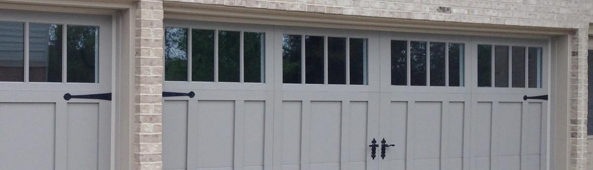 Premier Garage Doors   Brighton, MI, US 48116