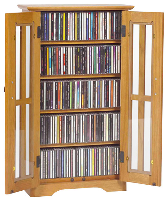 ... Leslie Dame Sliding Door Media Cabinet By Shop Houzz Leslie Dame M 190  Wall Mounted Sliding ...