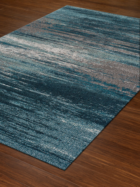 Dalyn Modern Grays Mg5993 Rug Contemporary Area Rugs
