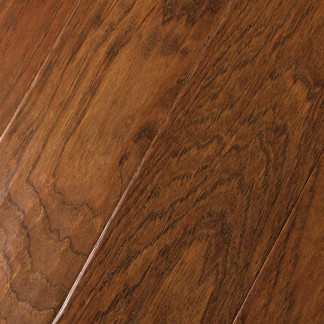 Traditional Engineered Wood Flooring