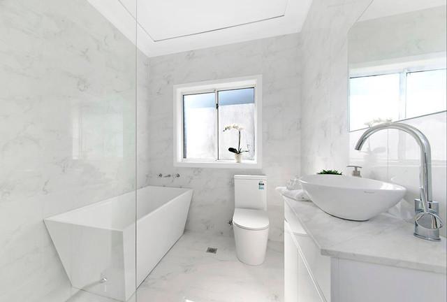 Bathroom Styling Bathroom Sydney By Let S Revamp