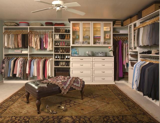 walk closet organizers costco diy small in organization ideas canada custom antique white contemporary