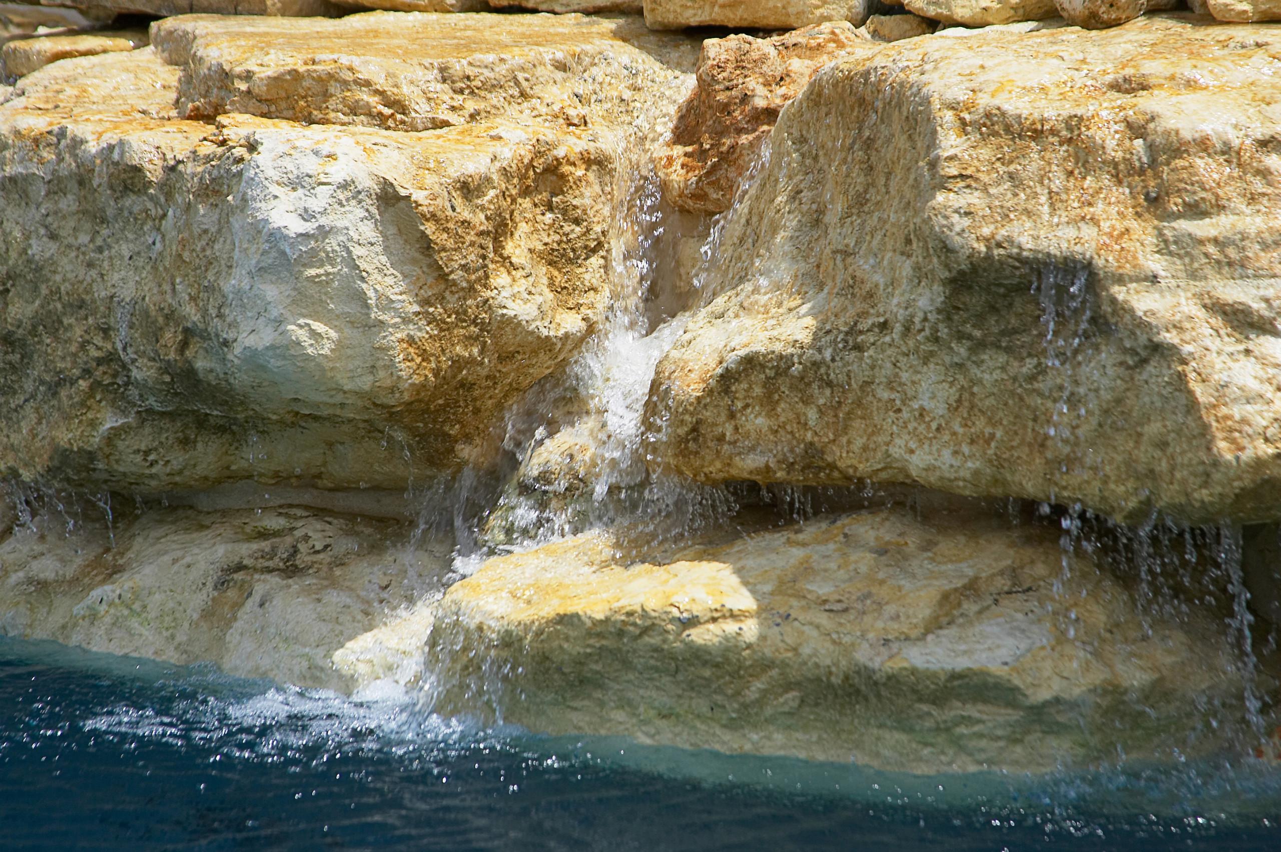 Cordillera Ranch/Boerne Pool/Spa/Beach
