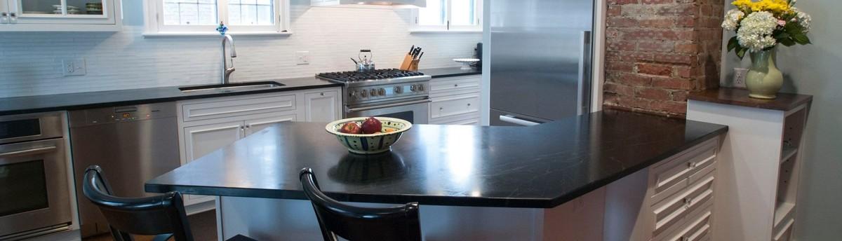 Superieur Aurora Custom Cabinets   East Aurora, NY, US 14052
