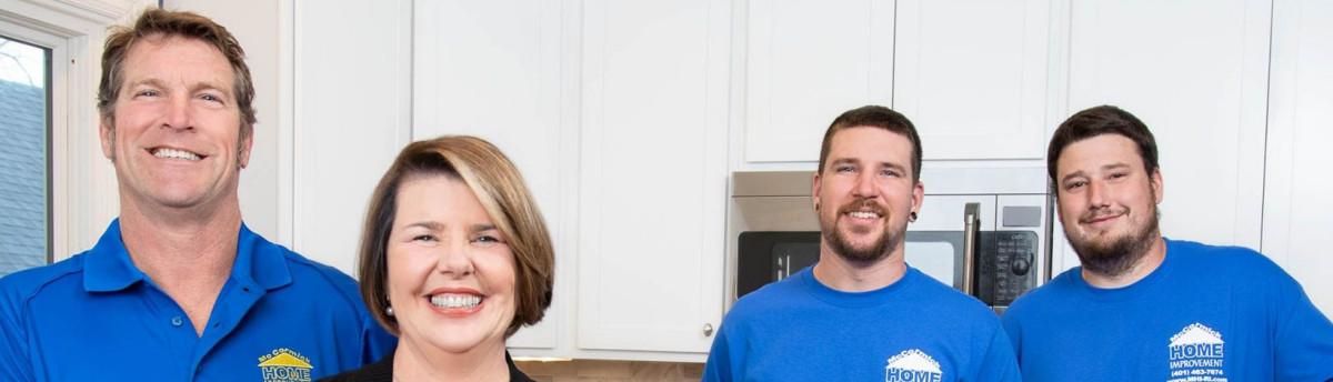 McCormick Home Improvement - Warwick, RI, RI, US 02888 - Home