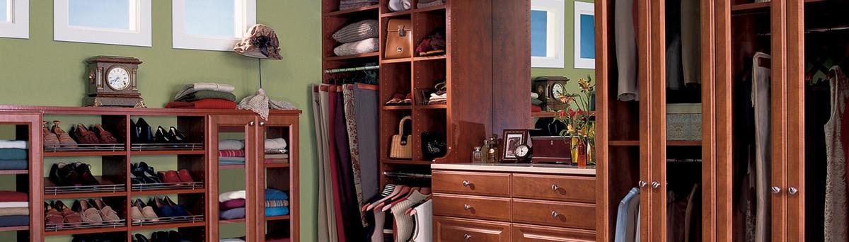 Closets Plus   Shelby Twp, MI, US 48317   Reviews U0026 Portfolio | Houzz