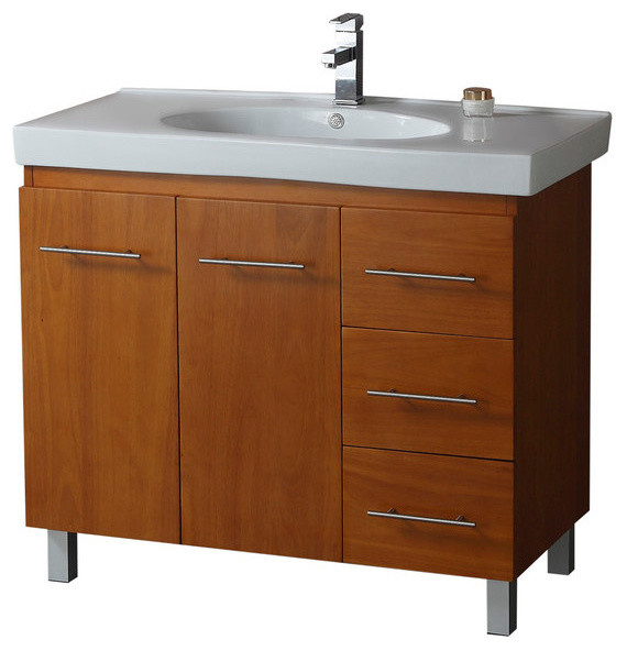 phoenix bathroom cabinets solid wood sink chest 39 quot traditional 13962