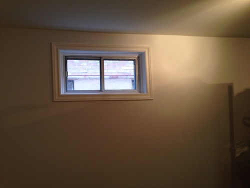 Window coverings for small bsmt windows for Narrow windows for sale