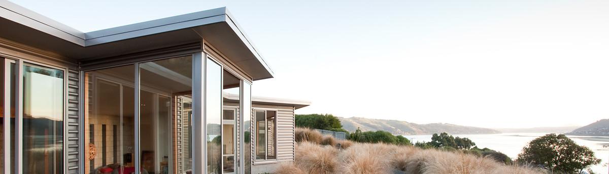 Richard Wilden Design Ltd. - Dunedin, NZ 9076