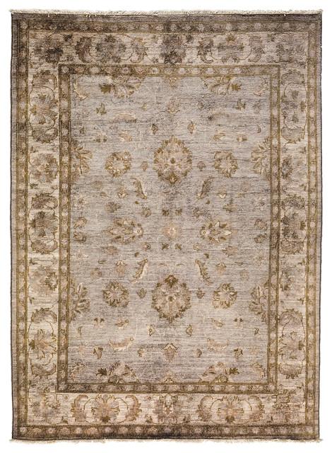 ziegler wool area rug purple 4x6 area rugs by rugs