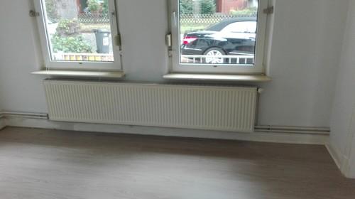 Vergilbte Fensterbänke - Tipps Zum Umgang?