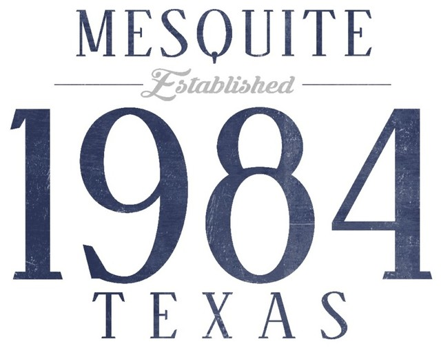 Mesquite Men Seeking Men Find M4M Personals Online
